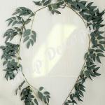 Лиана оливковая .170 см