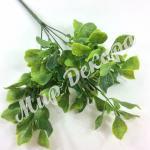 Кусты зеленые искусственные купить оптом