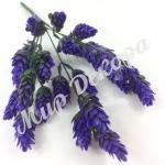 Куст хмеля декоративный все для флористов и декораторов