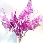 Купить оптом цветы новогодние украшения муляжи фруктов