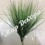 Берграс оптом веление ветки оптом свадебный декор оптом