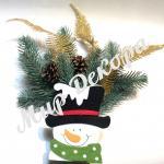 Купить корзинка новогодняя подарки к новому году оптом