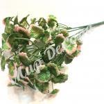 Декор оптом все для флористов и декораторов