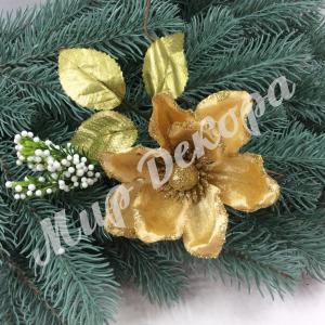 Новогодние украшения новогодние подарки оптом купить в Украине