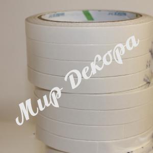 Скотч двусторонний декоративный шириной 2см заказать и недорого купить в нашем интернет-магазине, Украина
