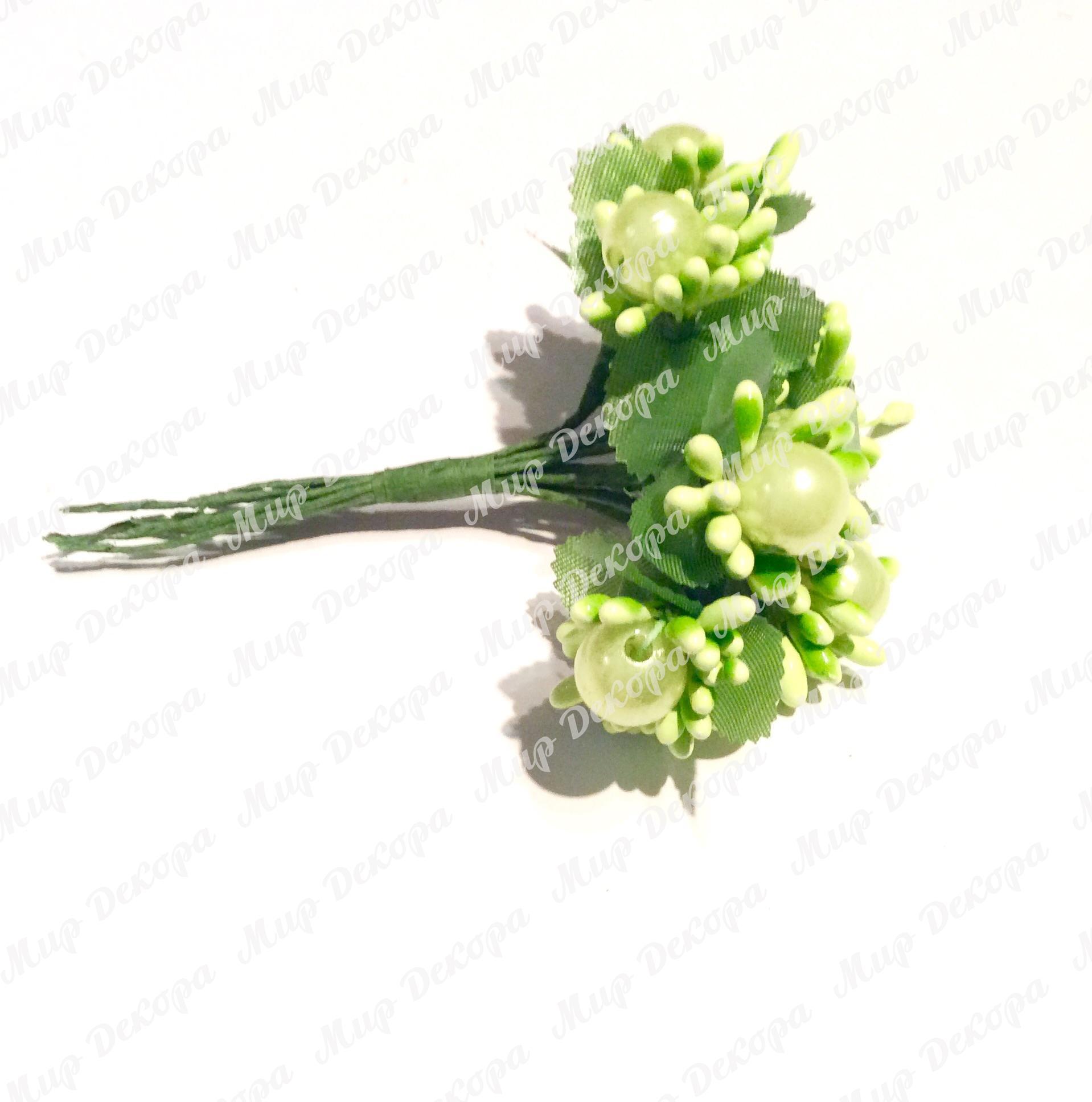 Цветы из латекса своими руками